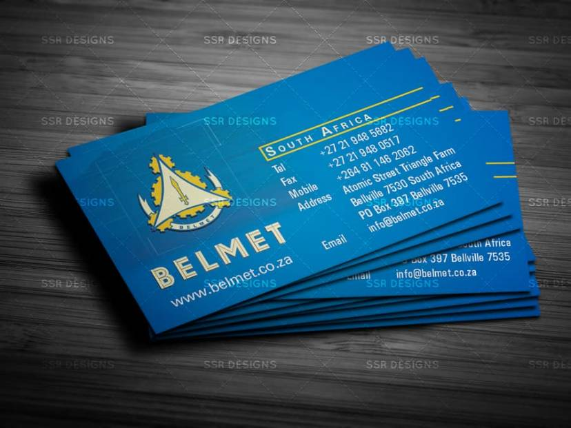 Business cards archives logo design cape town graphic design belmet business card design reheart Images